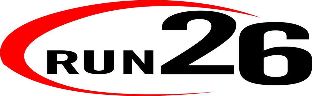 Run26